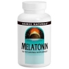 Source Naturals Melatonin 5 mg 120 Tablets