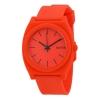 นาฬิกา Nixon ชาย-หญิง รุ่น A1191156