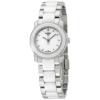 นาฬิกาผู้หญิง Tissot รุ่น T0642102201100, Cera