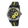 นาฬิกาผู้ชาย Ferrari รุ่น 0830257, RedRev T