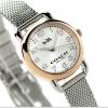 นาฬิกาผู้หญิง Coach 14502282, Delancey