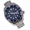 นาฬิกาผู้ชาย Seiko รุ่น SBDC033, Automatic Prospex Diver 200M