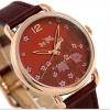 นาฬิกาผู้หญิง Coach รุ่น 14502730, Delancey Women's Watch