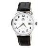 นาฬิกาผู้ชาย Orient รุ่น ER27008W, Automatic Symphony