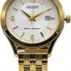 นาฬิกาผู้หญิง Orient รุ่น SSZ44001W0