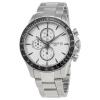 นาฬิกาผู้ชาย Tissot รุ่น T1064271103100, T-Sport V8 Automatic Chronograph
