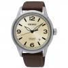 นาฬิกาผู้ชาย Seiko รุ่น SRPB63J1, Presage Automatic Japan Made