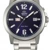 นาฬิกาผู้ชาย Orient รุ่น FEM7J007D9, Starfish Automatic
