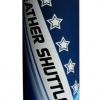 ลูกขนไก่ KING STAR 5 ดาว #9000 สีน้ำเงิน