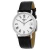 นาฬิกาผู้ชาย Tissot รุ่น T52142113, T-Classic Desire