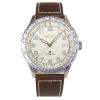 นาฬิกาผู้ชาย Seiko รุ่น SRPB59J1, Prospex Automatic Japan Made