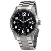 นาฬิกาผู้ชาย Hamilton รุ่น H70615133, Khaki Field Officer Automatic