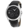 นาฬิกาผู้ชาย Tissot รุ่น T0354281605100, Couturier Automatic