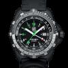 นาฬิกาผู้ชาย Luminox รุ่น XL.8832.MI