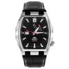 นาฬิกาผู้ชาย Orient รุ่น FFDAG005B0, Automatic