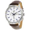 นาฬิกาผู้ชาย Seiko รุ่น SPL051P1, World Time GMT Quartz Men's Watch