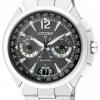 นาฬิกาผู้ชาย Citizen Eco-Drive รุ่น CC1091-50F