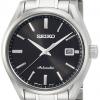 นาฬิกาผู้ชาย Seiko รุ่น SARX035, Automatic Presage Japan Made