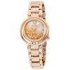 นาฬิกาผู้หญิง Citizen Eco-Drive รุ่น EM0323-51N, Rose Gold