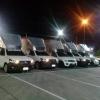 รถรับจ้างจังหวัดระยอง พรรุ่งเรืองขนส่ง บริการครบจบที่เดียวทั้งยกและราคาถูก กระบะ หกล้อรับจ้าง
