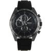 นาฬิกาผู้ชาย Seiko รุ่น SSB327P1, Chronograph Tachymeter Quartz Men's Watch