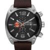 นาฬิกาผู้ชาย Diesel รุ่น DZ4204, Quartz Advanced Chronograph