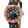 นาฬิกาผู้ชาย Invicta รุ่น INV22071, Invicta Pro Diver Quartz Professional 200M