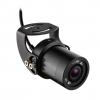 กล้องหลังกันน้ำ สำหรับ Thinkware F100 ติดตั้งภายนอก