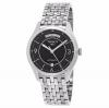นาฬิกาผู้ชาย Tissot รุ่น T0384301105700, T-ONE AUTOMATIC