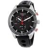 นาฬิกาผู้ชาย Tissot รุ่น T1004171605100, PRS 516 CHRONOGRAPH
