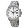 นาฬิกาผู้ชาย Tissot รุ่น T0554271101700, PRC 200 Automatic Chronograph