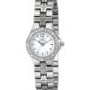นาฬิกาผู้หญิง Invicta รุ่น INV0126, Wildflower II Collection Crystal Accented