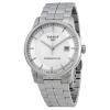 นาฬิกาผู้ชาย Tissot รุ่น T0864071103100, Luxury Powermatic 80 Automatic Men's Watch
