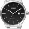 นาฬิกาข้อมือผู้ชาย Citizen Eco-Drive รุ่น BM6960-56E, 50m Elegant Watch