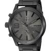 นาฬิกาผู้ชาย Diesel รุ่น DZ4453, Rasp Chronograph Men's Watch