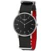 นาฬิกาผู้ชาย Tissot รุ่น T1094101707700, T-Classic Everytime