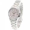 นาฬิกาผู้หญิง Grand Seiko รุ่น STGF085