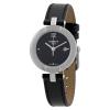 นาฬิกาผู้หญิง Tissot รุ่น T0842101605700, PINKY BY TISSOT
