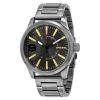 นาฬิกาผู้ชาย Diesel รุ่น DZ1762, Rasp