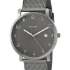 นาฬิกาผู้ชาย Skagen รุ่น SKW6307