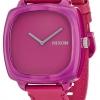 นาฬิกาผู้หญิง Nixon รุ่น A167645, Shutter
