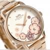 นาฬิกาผู้หญิง Coach รุ่น 14503007, Grand Women's Watch