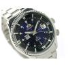 นาฬิกาผู้ชาย Orient รุ่น WV0031AA, King Master 22 Jewels Mechanical Automatic Made In Japan