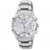 นาฬิกาผู้ชาย Citizen Eco-Drive รุ่น CA0370-54A, Chronograph