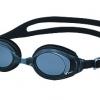 แว่นตาว่ายน้ำ Tabata V610
