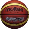 บาสเก็ตบอล MOLTEN BGRX7D