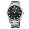 นาฬิกาผู้ชาย Orient รุ่น FEV0V001BH, Classic Automatic