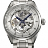 นาฬิกาผู้ชาย Orient รุ่น SDX00001W0, Orient Star Skeleton Mechanical Automatic 23 Jewels Gent's Watch