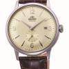 นาฬิกาผู้ชาย Orient รุ่น RA-AP0003S10B, Classic Automatic
