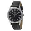 นาฬิกาผู้ชาย Tissot รุ่น T0334101605301, T-Classic Dream